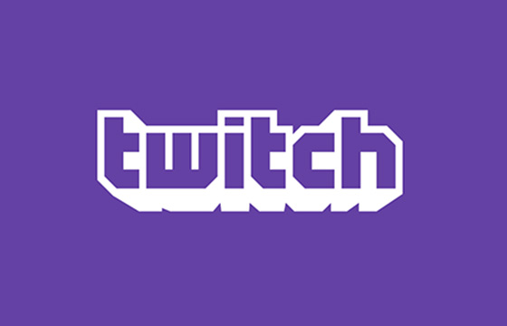 now use Twitch with your free amazon gift cards