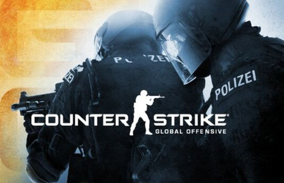 original background for CSGO Free on Steam