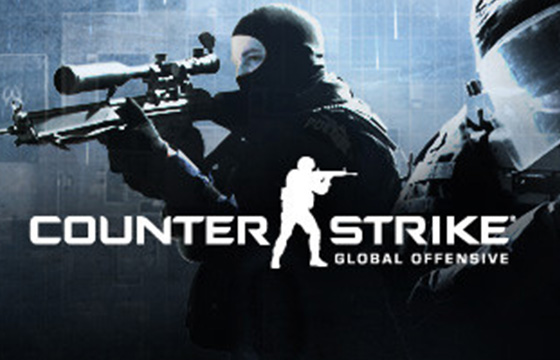 CSGO Free on Steam