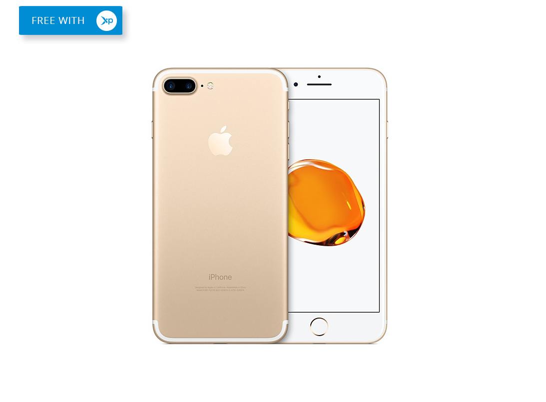 sim free iphone get a free iphone 7 plus sim free and unlocked fast 12973