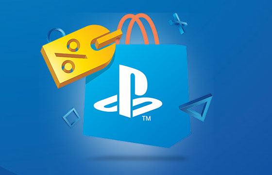 great deals on free PS plus gift cards