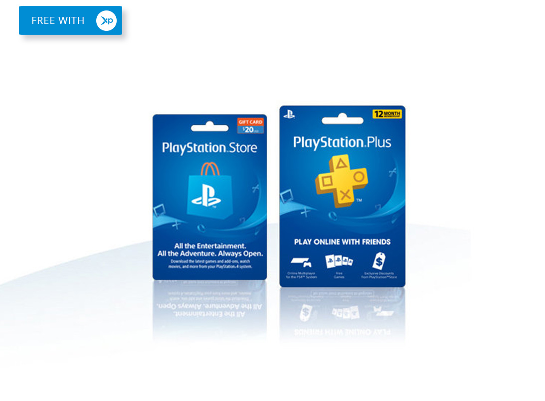 choice of free psn codes