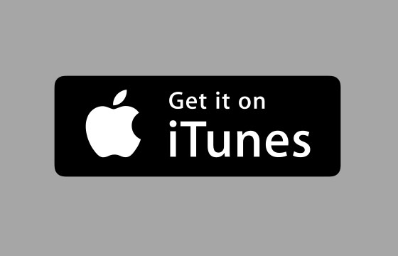 getting it on itunes with free itunes gift cards