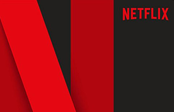 lovely design of free netflix codes
