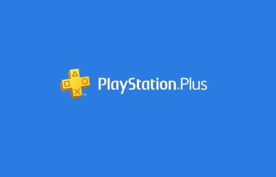 We Reward Gamers - Get Gaming Rewards from Xpango - Start Now!