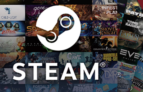 large collection of games with free steam wallet codes