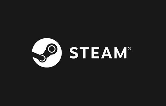 games with free steam wallet codes