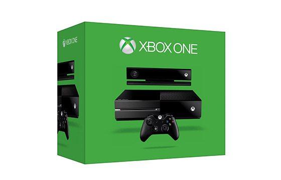 Xbox from Xpango